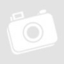 Kép 1/2 - Vcom DE160 fehér-sárga headset